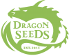 Dragon Seeds